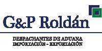 G&P Roldán – Comercio Exterior